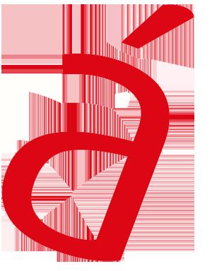 Afinittá - Marketing Promocional e Eventos